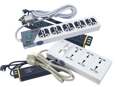 单相电源必威体育手机官网网址插座
