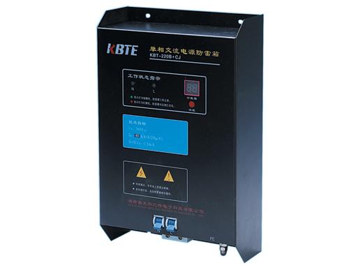 B+C级雷电计数器单相电源必威体育手机官网网址器