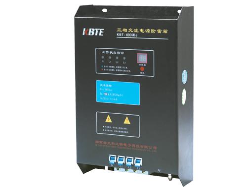 690V计数式特殊电压电源必威体育手机官网网址箱